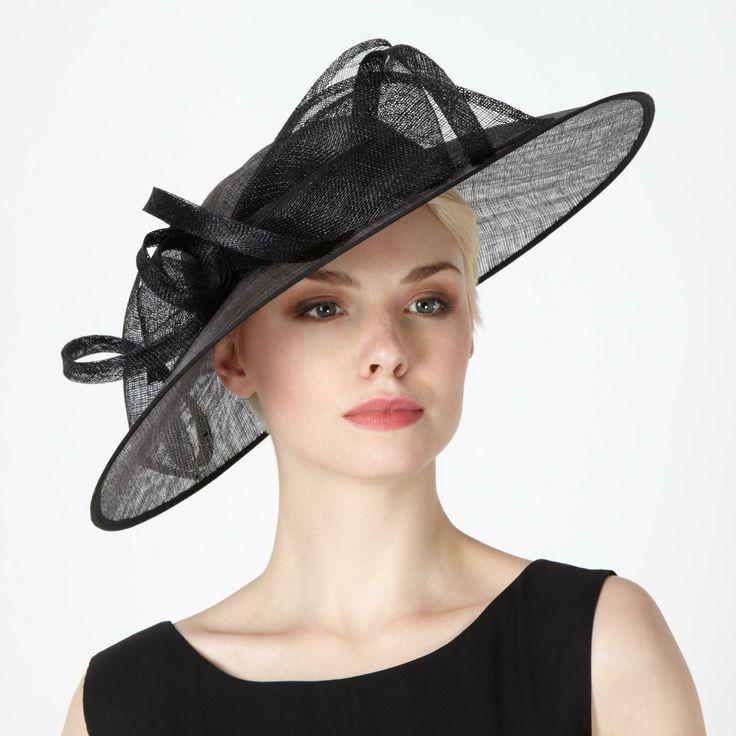 Debenhams Wedding Hats And Fascinators