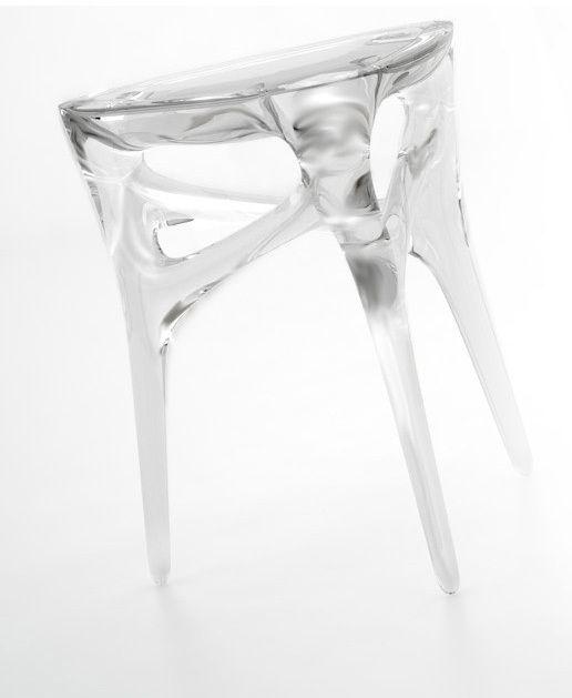 293 best ART - Glass images on Pinterest Art designs, Art - designer mobel timothy schreiber stil