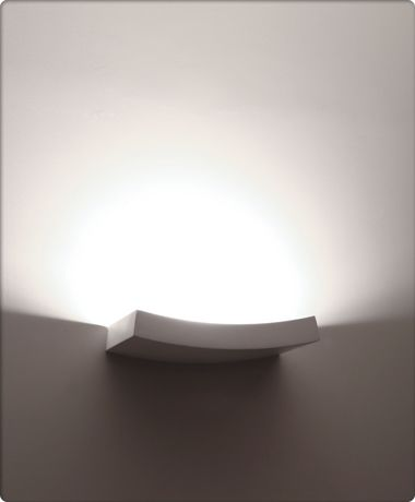 Estuco 8310 Wall Light, Wall Lights, Contemporary and Halogen, New Zealand's Leading Online Lighting Store