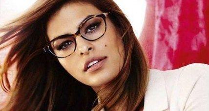 Trendy glasses for your face shape oval eyewear oakley sunglasses Ideas