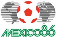 Campeonato Mundial Mexico 86