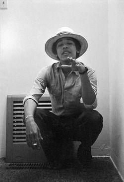 restlessmindsandconstantfetishes:  michael-oloyede:  Obama could hang.  Totes!!!
