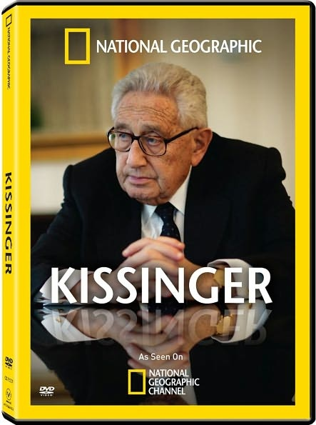 """In 1973, Kissinger and Le Duc Tho were awarded the Nobel Peace Prize for the Paris Peace Accords of 1973, """"intended to bring about a cease-fire in the Vietnam war and a withdrawal of the American forces,"""" while serving as the United States Secretary of State."""