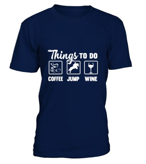 # 1162Coffee, jump, wine - Horse racing 1 .  Horse Racing, Gallop, Racehorse, Bet, Jock, Horse Breed, Warm Blood, Equitation, Brand, love, funny, horse racing, full blood horse racing, information horse racing, horse racing addict, horse racinTags: Bet, Brand, Equitation, Gallop, Horse, Breed, Horse, Racing, Jock, Racehorse, Warm, Blood, full, blood, horse, racing, funny, horse, racing, horse, racing, addict, horse, racing, baby, horse, racing, betting, horse, racing, fan, horse, racing…