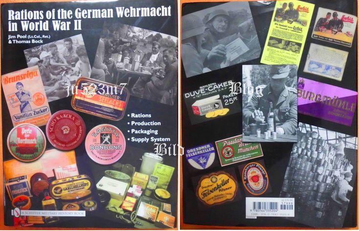 有關德軍口糧趣味書的簡介胡說, 沒事請不要亂看OTL 在下曾經很喜歡看一些以古諷今, 藉著明批歷史而暗砭現實 ...