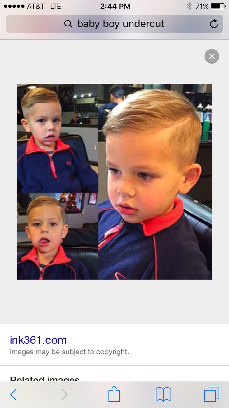 toddler clipper haircut 1000 ideas about boy haircuts on 2683 | 10fb68a78e6558bb03c27ceef8c9dd4f