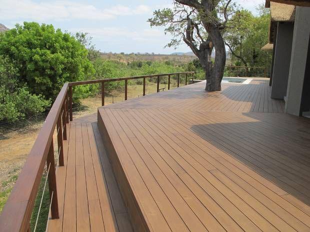 Die besten 25 terrassenb den ideen auf pinterest au enterrasse bodenbelag ideen au enb den - Terrassenboden ideen ...