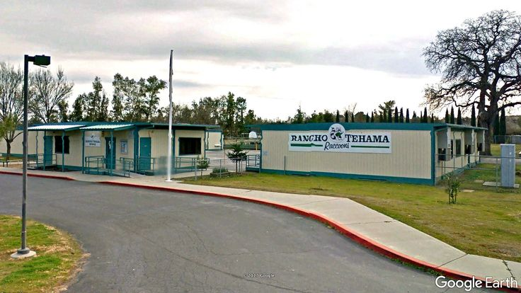 Authorities said at least three people are dead following a shooting at an elementary school in Northern California on Tuesday morning.