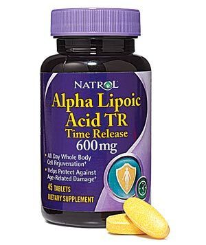 I have here 11 best supplements and vitamins for weight loss.