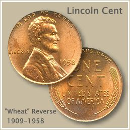 Google Image Result for http://www.coinstudy.com/image-files/lincoln-penny-value-top.gif