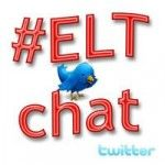 #ELTChat – The Loss of ELTChat – Plan B: Eltchat Group, Learning Technology, Blog Posts, Elt Blog, Teacher Tales, Education Technology, English Teacher, Teaching English, Eltchat Transcript