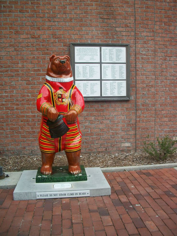 42 Best Images About New Bern Nc Home On Pinterest