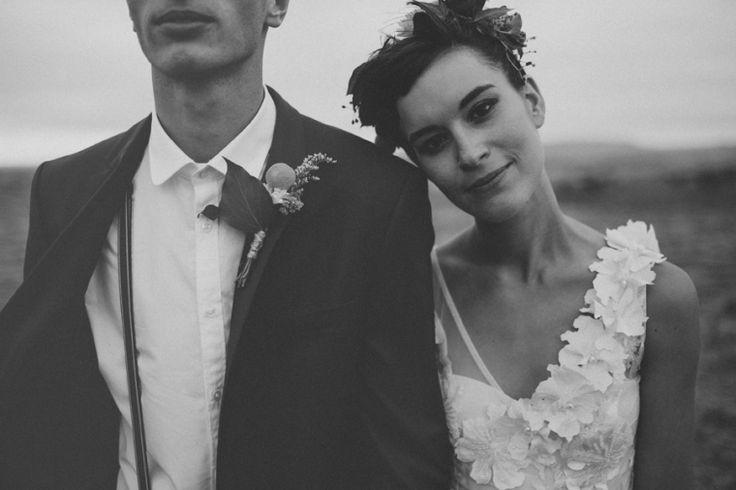 James Frost | Sydney wedding photographer | Southern Highlands wedding photographer | Australia | Destination Wedding photographer