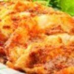 Kumpulan Resep Masakan Telur Untuk Pemula Mudah dan Simple Resep Masakan Telur Telur Bebek Bumbu Balado Enak Dan Nikmat