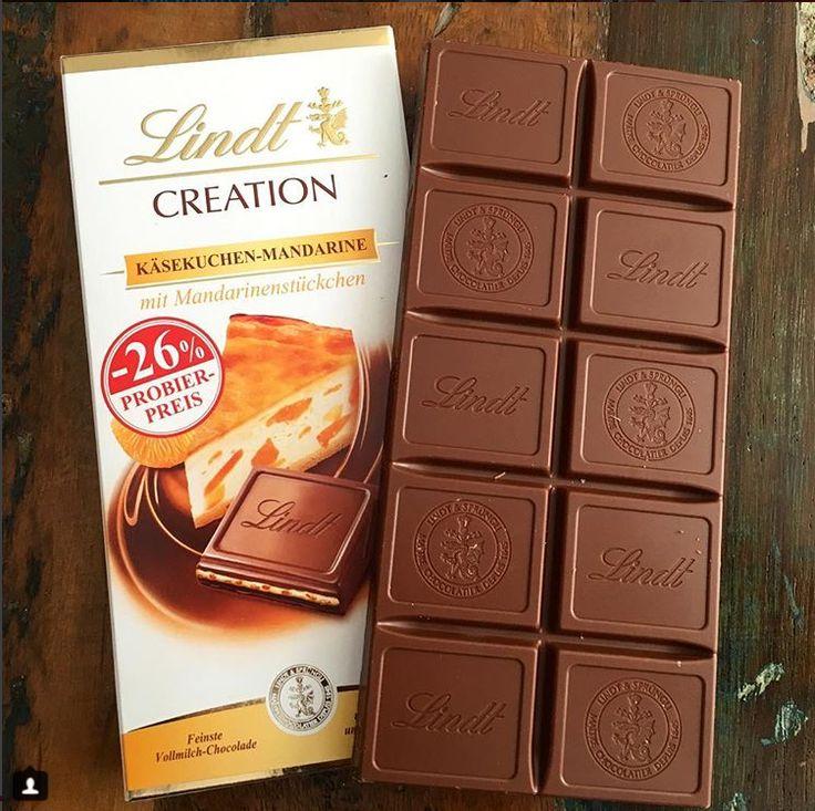 1115 best CandyBars images on Pinterest Beans, Coconut milk - küchen mit bar