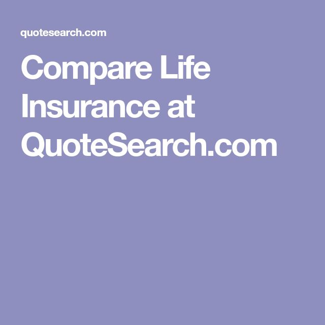 Cheap Life Insurance Quote Delectable Best 25 Compare Life Insurance Ideas On Pinterest  Compare Life