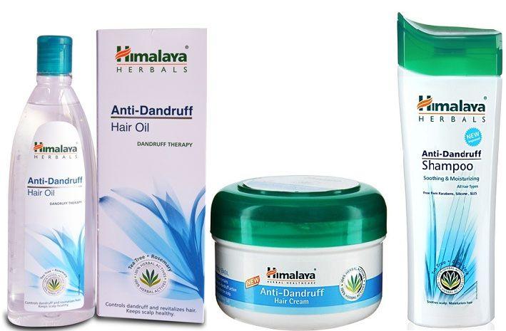 Himalaya Anti-dandruff range #antidandruff #herbalhairtreatment #himalaya #himalayahaircare  Shop Now: http://www.buydirekt.com/catalogsearch/result/?q=anti-dandruff&cat=0