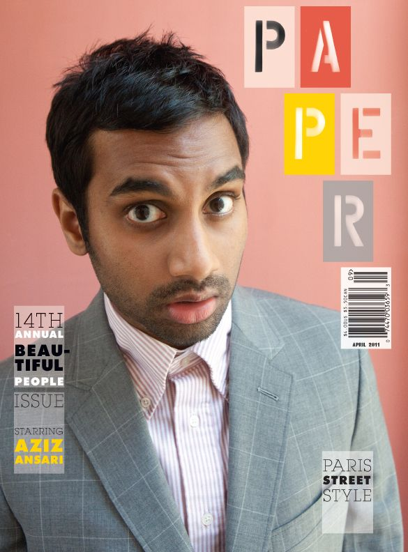 aziz college essay Listen to harris's college essay from aziz ansari's dangerously delicious for free, and see the artwork, lyrics and similar artists.