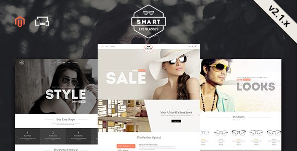Hermes Multi Purpose Premium Responsive Wordpress Theme Nulled