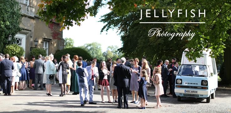 JELLYFISH PHOTOGRAPHY WEDDING OFFLEY PLACE