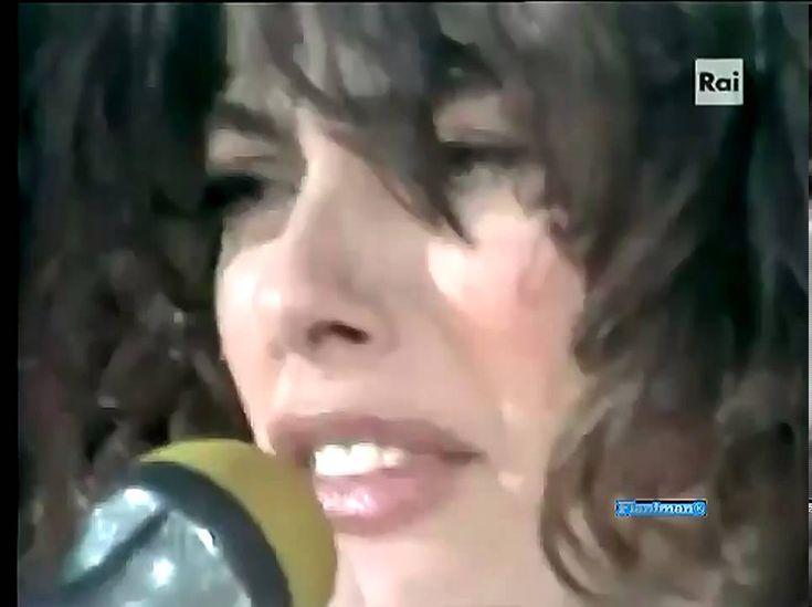 ♫ Alice ♪ Per Elisa (1981) ♫ Video & Audio Restaurati