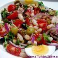 Turkish Hot Pepper Paste – Biber Salcasi
