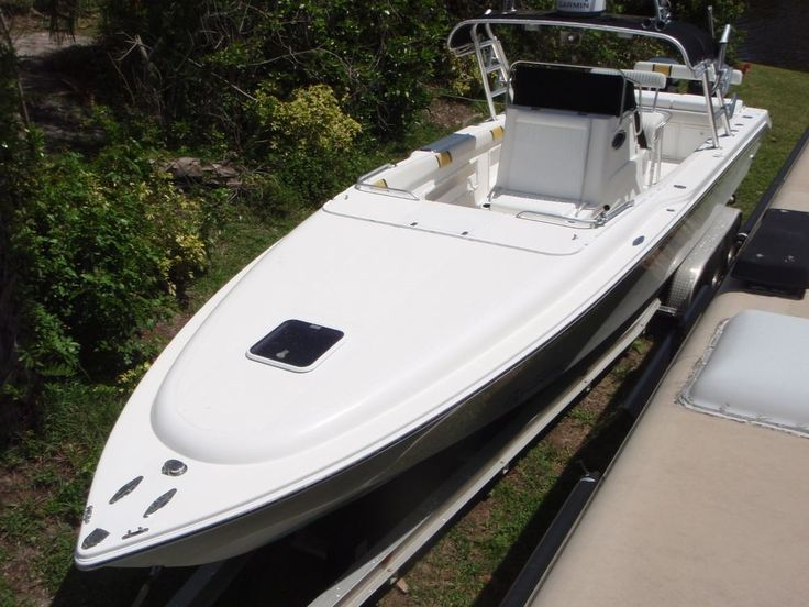 25 best ideas about cuddy cabin boat on pinterest boat for Small fishing boats with motor