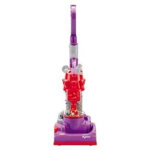 Search Baby dyson vacuum. Views 85559.