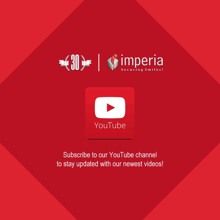 Subscribe to our YoutTube channel to stay updated with our newest videos. http://www.youtube.com/user/ImperiaStructures #ImperiaStructures #YoutTube #videos