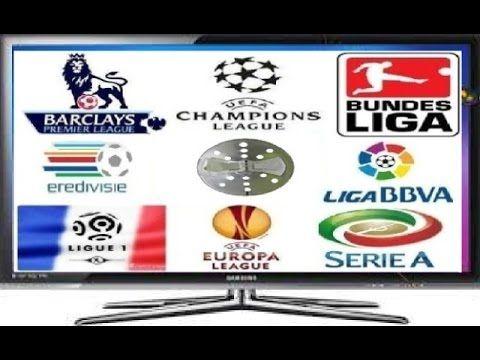 Antena TV Bagus (Nonton Bola Gratis Tanpa di Acak)