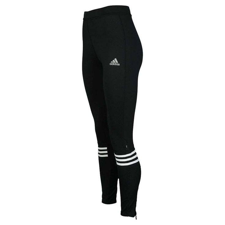 Mens Adidas Response Long Tight | Buy Online in South Africa | takealot.com