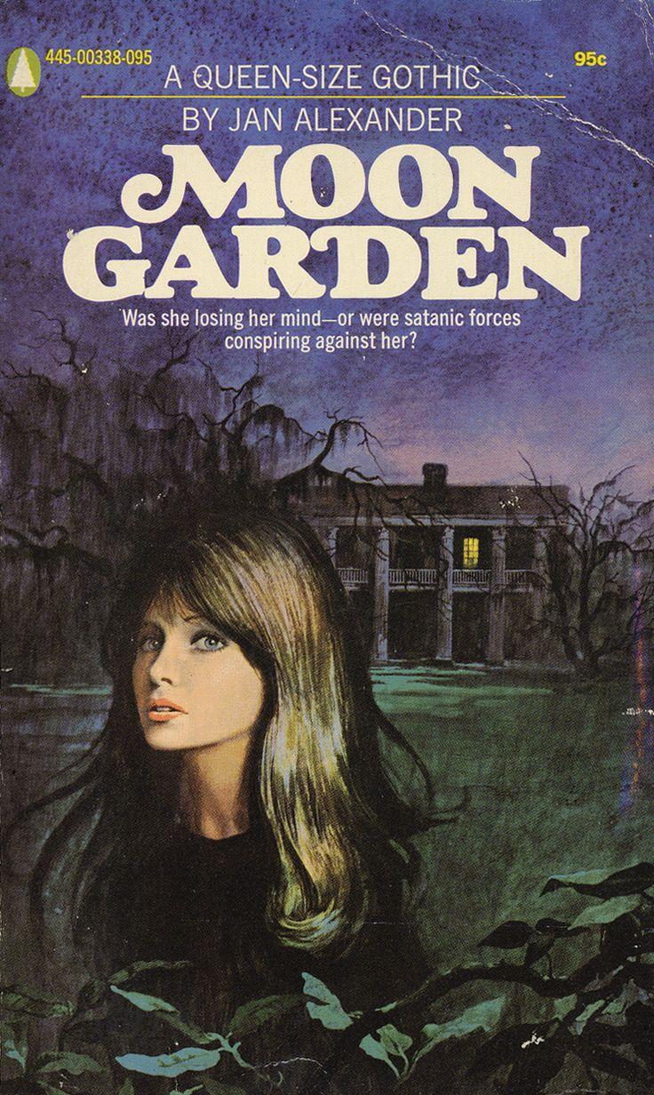Book Cover Art Database : Best gothic romance novels images on pinterest book