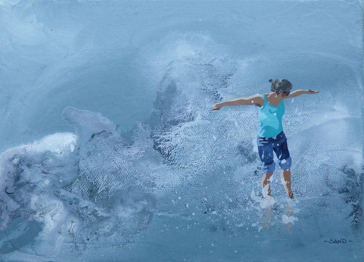 splash+solitaire+22x16cm.jpg (1600×1154)