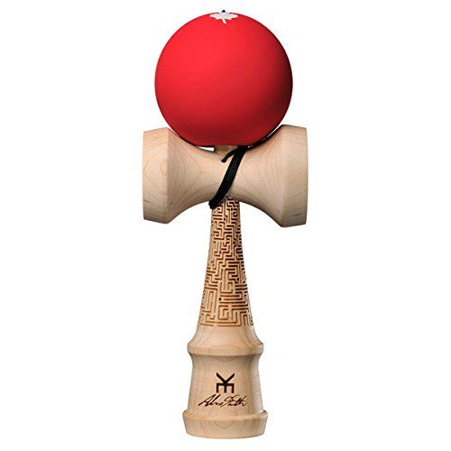 BESTSELLER! Kendama USA - Alex Smith Pro Model -... $36.99