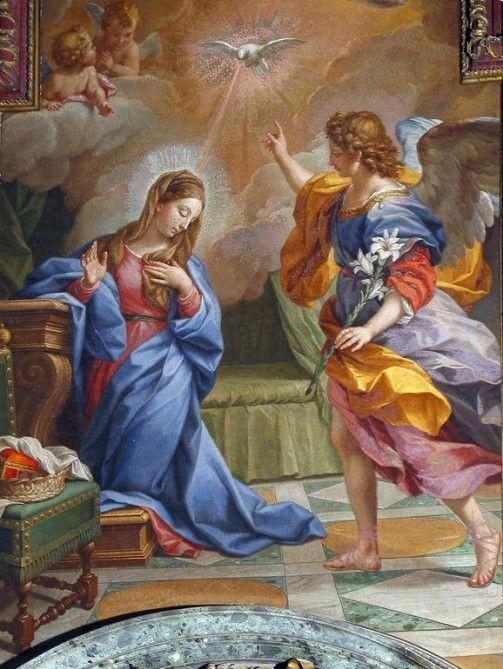 Francisco de Matos