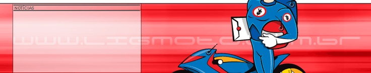 LIG MOTO - PODE CONFIAR // faz entregas do floresonline