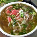 pho bowl 150x150 Quoc Viet Foods® Steadily Growing and Bringing Vietnamese Pho to the Masses
