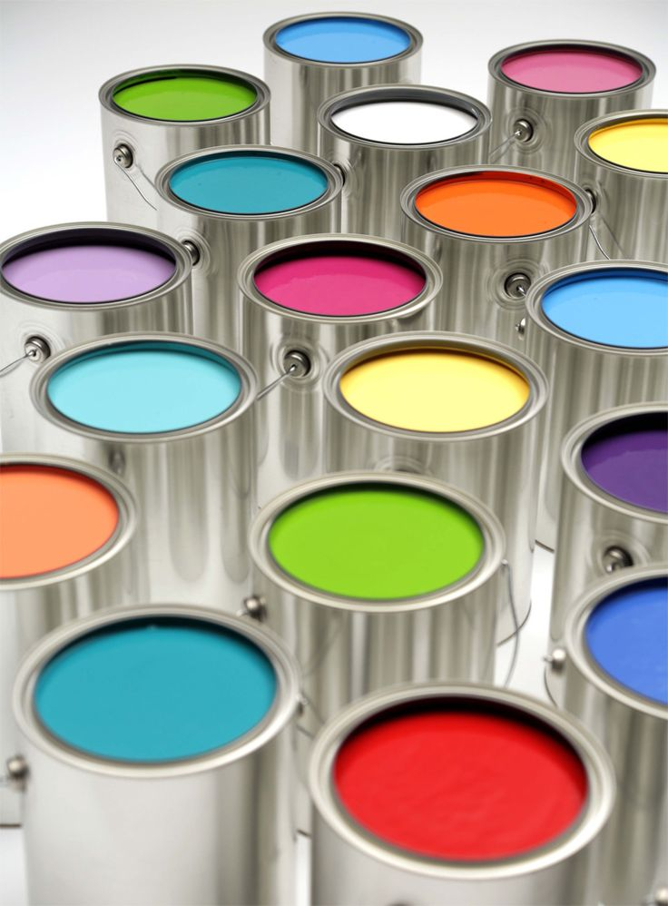 129 best ralph lauren paint images on pinterest | paint colors
