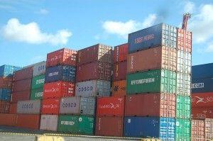 MDIC implementa medidas de redução de custo nas operações de comércio exterior http://firemidia.com.br/mdic-implementa-medidas-de-reducao-de-custo-nas-operacoes-de-comercio-exterior/