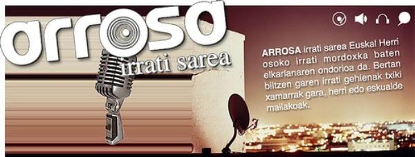 2012126765arrosa_irrati_sarea.jpg (600×227) - via http://bit.ly/epinner