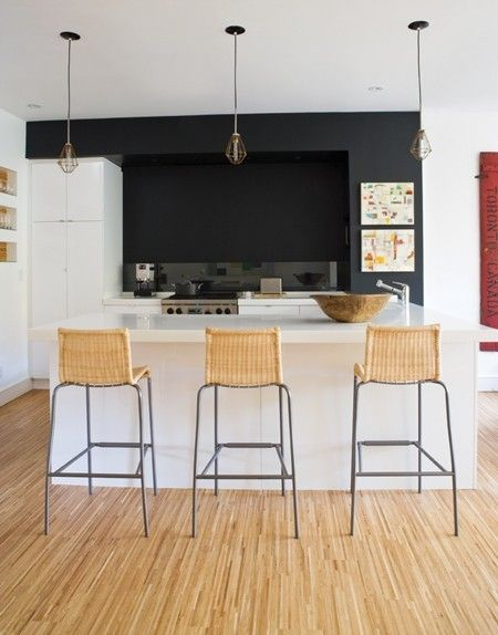 42 best images about barndominiums on pinterest. Black Bedroom Furniture Sets. Home Design Ideas
