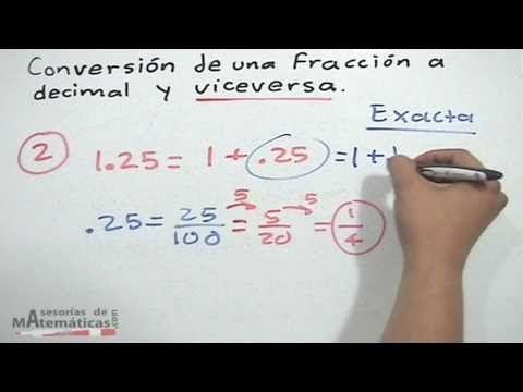20 best Matemáticas 1° Bloque I images on Pinterest | Bloques ...