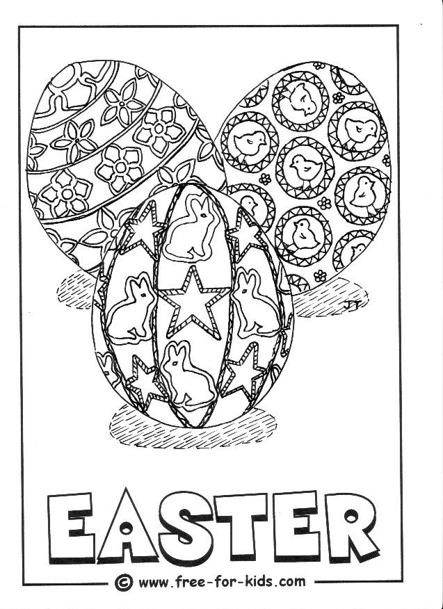 94 best Coloring pages images on