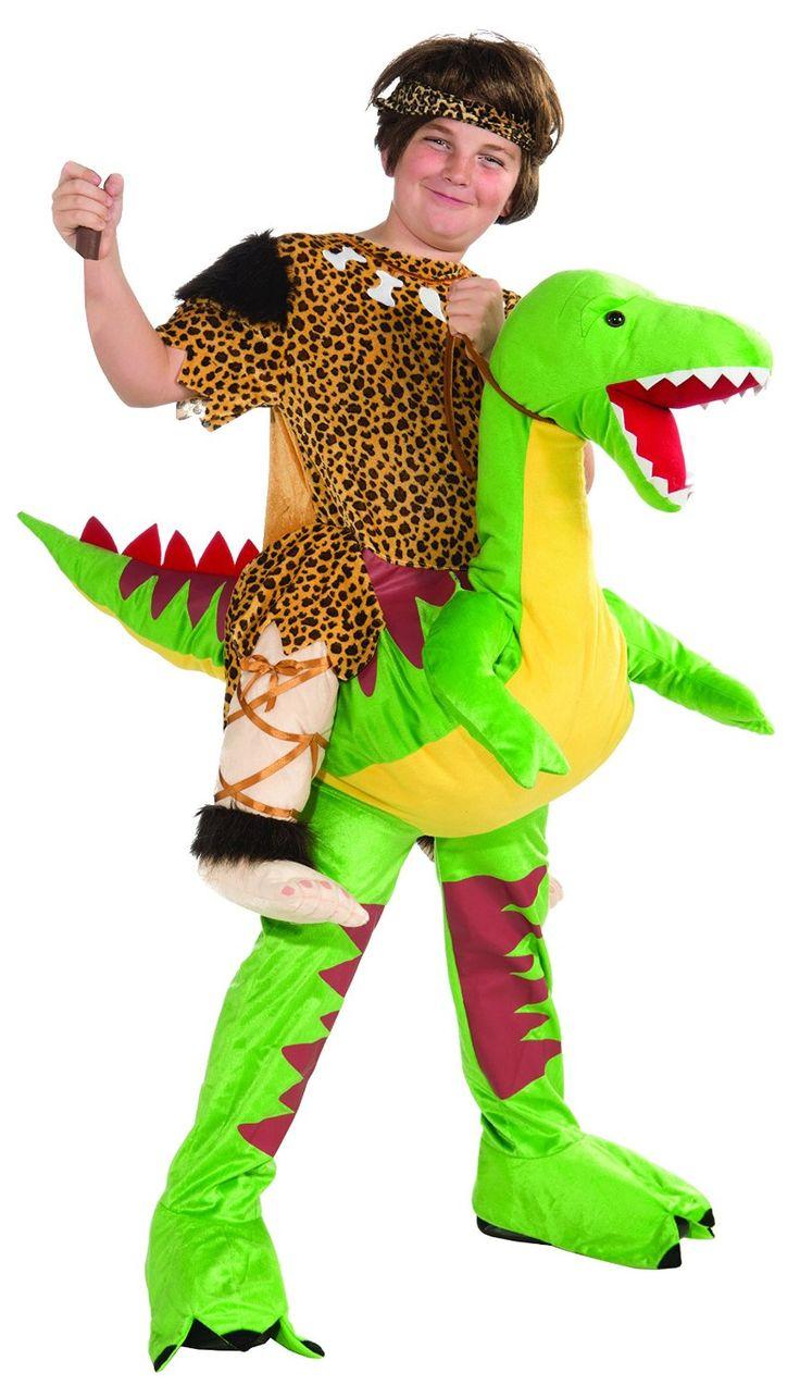 the 25 best dinosaur costumes for kids ideas on pinterest kids