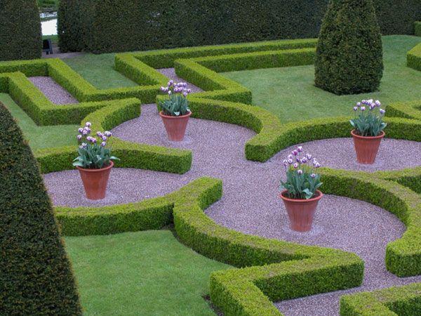 40 Ideias de Paisagismo para Jardins - Design Innova