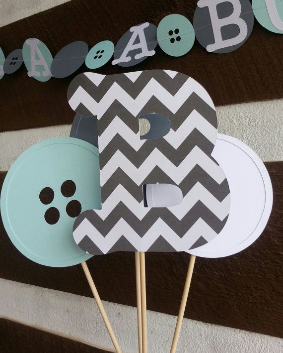 Hey, I found this really awesome Etsy listing at https://www.etsy.com/listing/185865885/10ft-cute-as-a-button-banner-with
