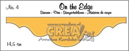 Crealies On the Edge die no. 4: https://www.crealies.nl/detail/1251690/on-the-edge-stans-no-4-on-the-.htm