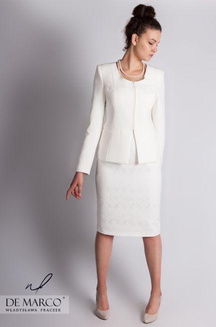 317b9742d2  demarco  frydrychowice  sukienka  wesele  bal  moda  wf  styl  beautiful   wladyslawafraczek  dresses  …