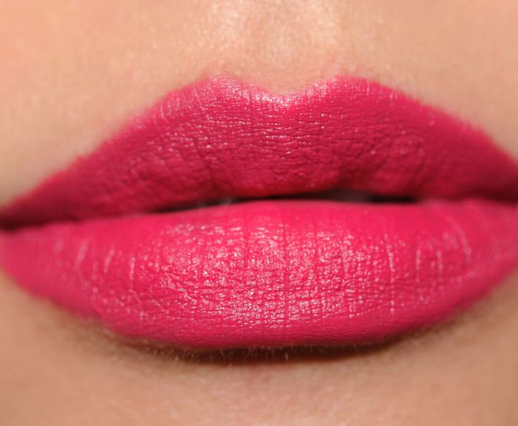 hey gurll///Sneak Peek: Too Faced La Matte Color Drenched Lipsticks Photos & Swatches
