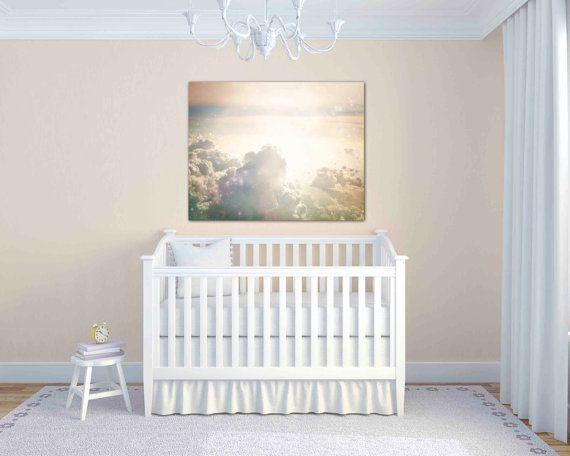 17 bästa idéer om himmel für babybett på pinterest   babybett mit ... - Himmel Fur Babybett Ein Traumeland Im Kinderzimmer